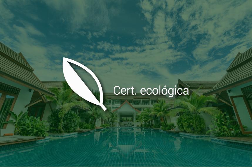 google-identifica-hoteles-certificacion-ecologica