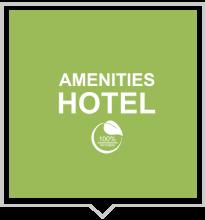 imagen-descarga-catalogo-amenities-hotel