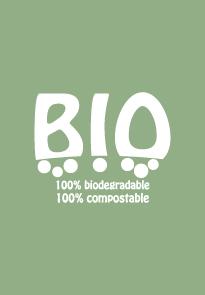 imagen-descarga-catalogo-bio-2021-la-pajarita-mapelor