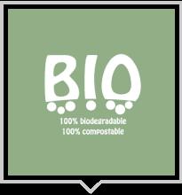 imagen-descarga-catalogo-bio
