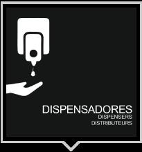 imagen-descarga-catalogo-dispensadores