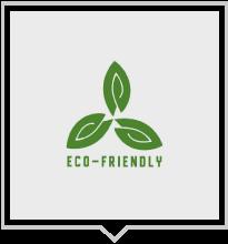 imagen-descarga-catalogo-ecofriendly