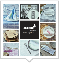 imagen-descarga-catalogo-general-la-pajarita-2020-2021