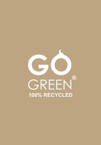 imagen-descarga-catalogo-gogreen-2021-la-pajarita-mapelor