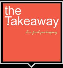 imagen-descarga-catalogo-take-away