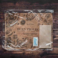kit-individual-gg-buen-provecho-bolsa