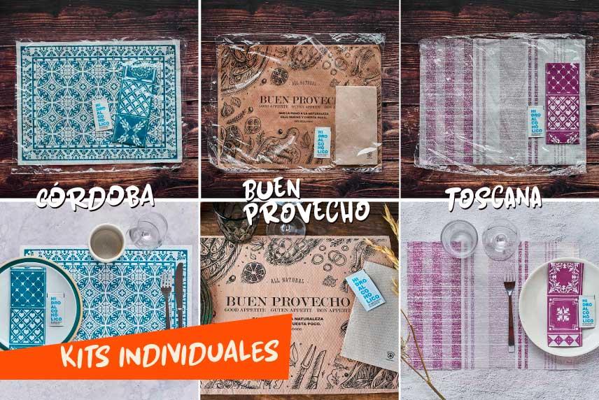 kits-individuales-para-comidas-para-llevar-take-away