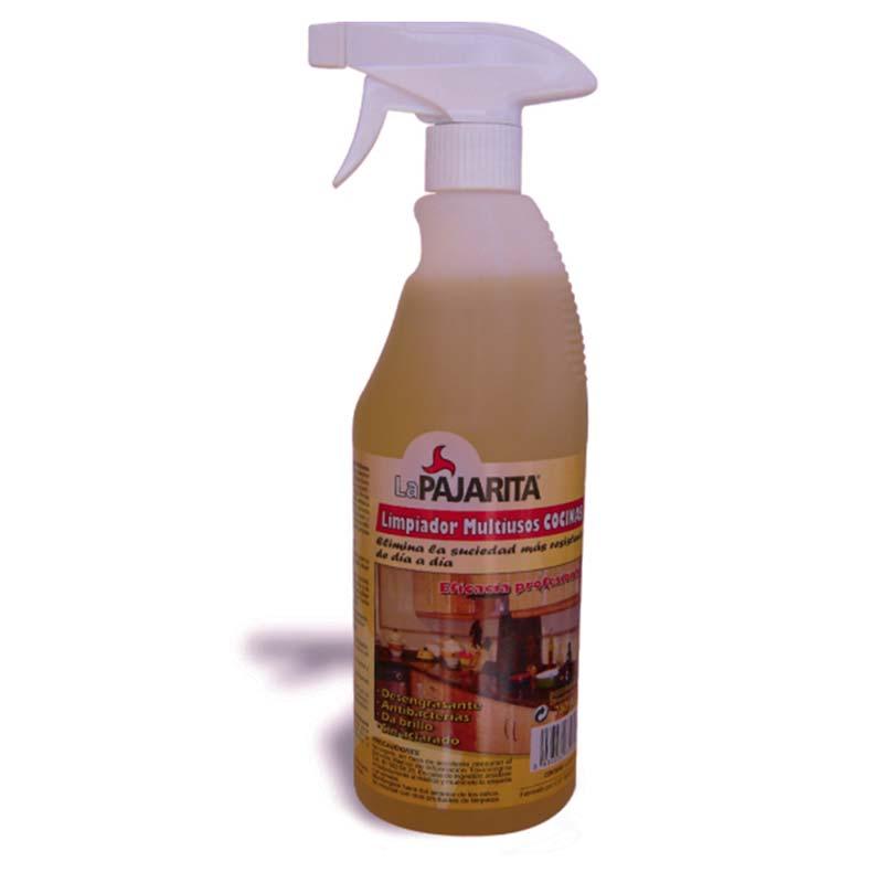 limpiador-mulitusos-para-cocina-la-pajarita-mapelor