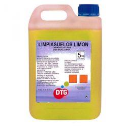 limpiasuelos-industrial-liquido-aroma-limon-la-pajarita-mapelor