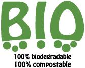 logo-bio-servilletas-compostables-manteles-compostables-la-pajarita