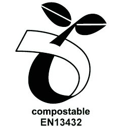 logo-compostable-la-pajarita-mapelor