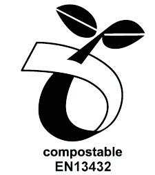 logo-compostable-la-pajarita-mapelor