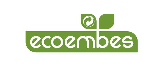 logo-ecoembes-servilletas-y-manteles-compostables-la-pajarita