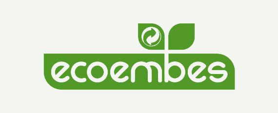 logo-ecoembes-servilletas-y-manteles-sostenibles-la-pajarita