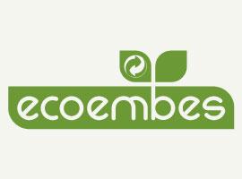 logo-ecoembes-web-la-pajarita