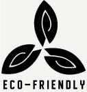logo-ecofriendly-productos-sostenibles-hosteleria