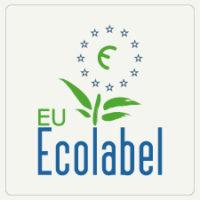 logo-ecolabel-manteles-servilletas-sostenibles-hosteleria