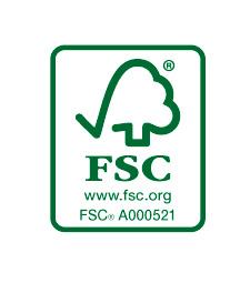 logo-fsc-bio-la-pajarita-mapelor