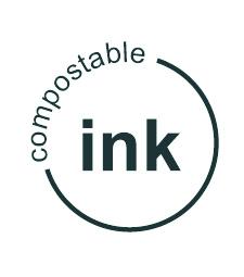 logo-tintas-compostables-la-pajarita-mapelor