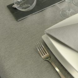 mantel-de-tela-antimanchas-160x160-startela-lino-gris-la-pajarita-mapelor