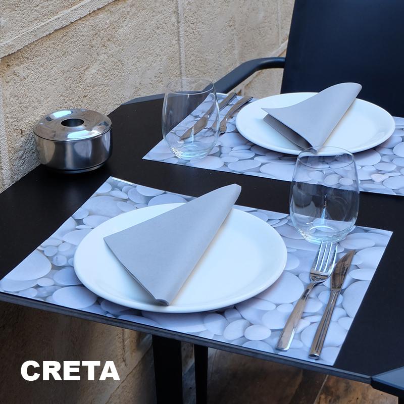 mantel-individuales-newtex-30x40-nature-creta-la-pajarita-mapelor