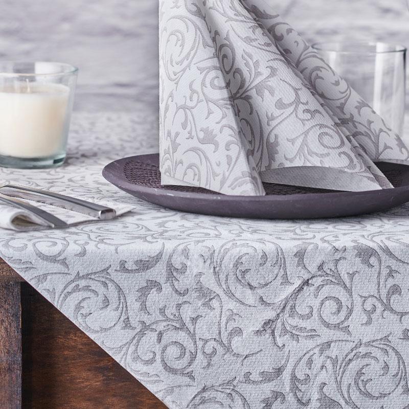 manteles-airlaid-120x120-florencia-blanco-la-pajarita-mapelor
