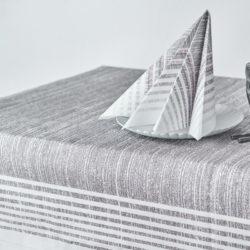 manteles-airlaid-12x25-tokio-antrcita-la-pajarita-mapelor