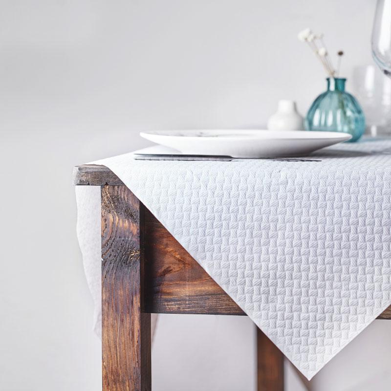 manteles-de-papel-100x100-blancos-la-pajarita-mapelor