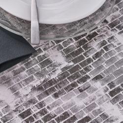 manteles-de-papel-100x100-blocks-detalle-la-pajarita
