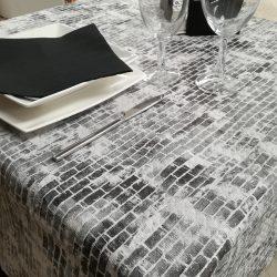 manteles-de-papel-100x100-blocks-detalle-la-pajarita-mapelor