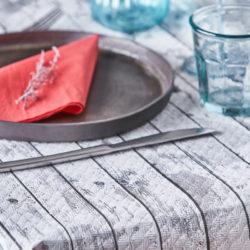 manteles-de-papel-100x100-tablas-la-pajarita