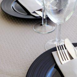 manteles-de-papel-100x120-blancos-para-hosteleria-la-pajarita-mapelor