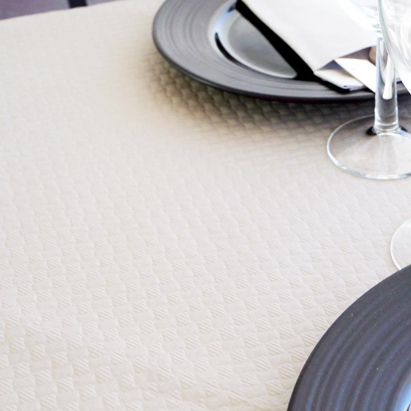 manteles-de-papel-100x140-blancos-hosteleria-la-pajarita-mapelor