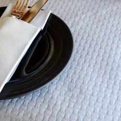 manteles-de-papel-100x140-blancos-para-hosteleria-la-pajarita-mapelor