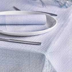 manteles-de-papel-120X120-hilo-azul-la-pajarita-mapelor