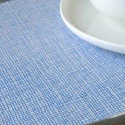 manteles-de-papel-120x120-blancos-hilo-azul-la-pajarita-mapelor