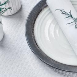 manteles-de-papel-1,2x100-blancos-la-pajairta