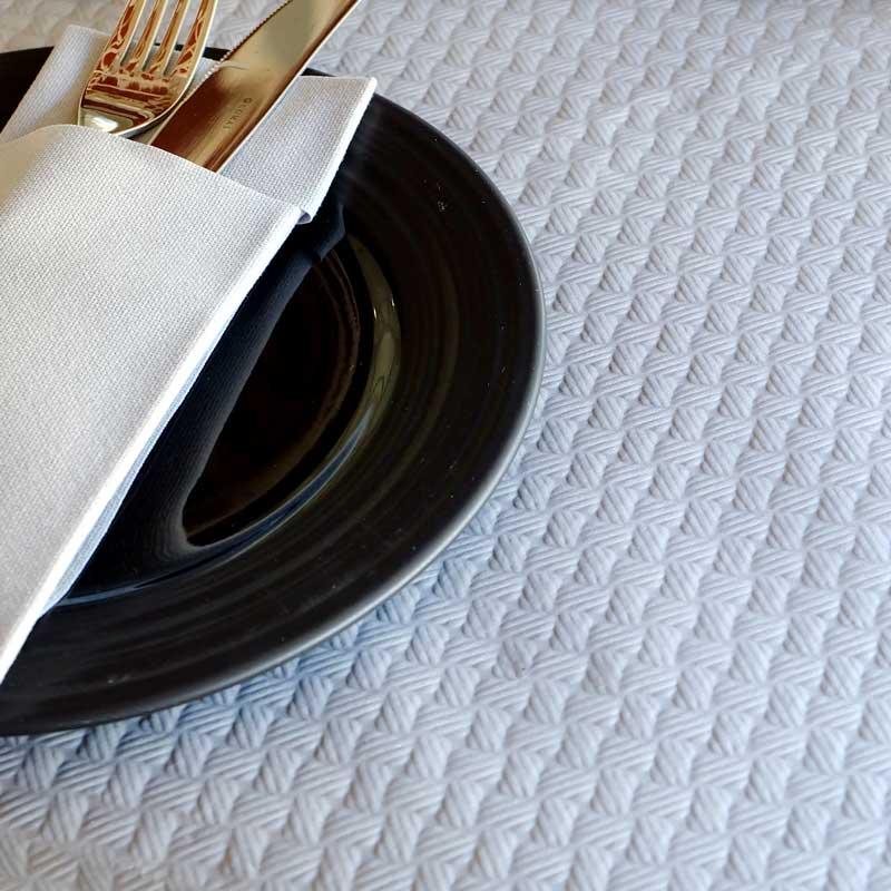 manteles-de-papel-1x25-blancos-para-hosteleria-la-pajarita-mapelor