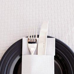 manteles-de-papel-1x50-blancos-la-pajarita-mapelor
