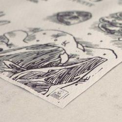 manteles-de-papel-35x50-buen-provecho-ecolabel-la-pajarita-mapelor