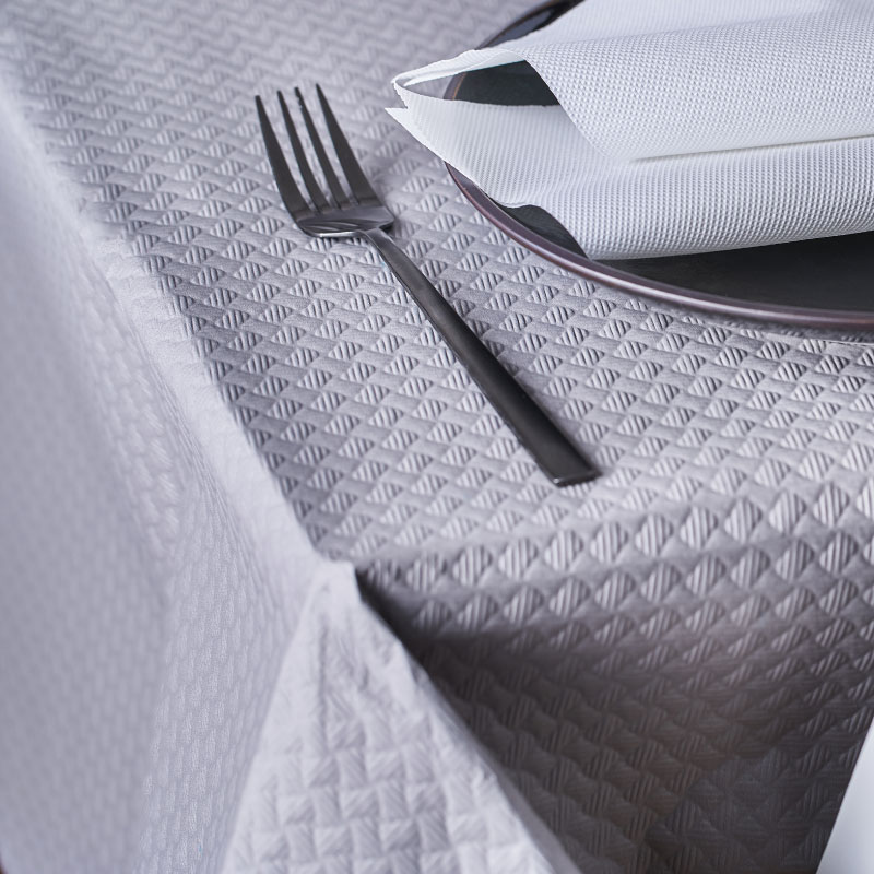 manteles-de-papel-80x120-blancos