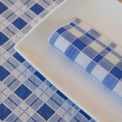 manteles-de-papel-cuadros-azules-1x100-la-pajarita-mapelor