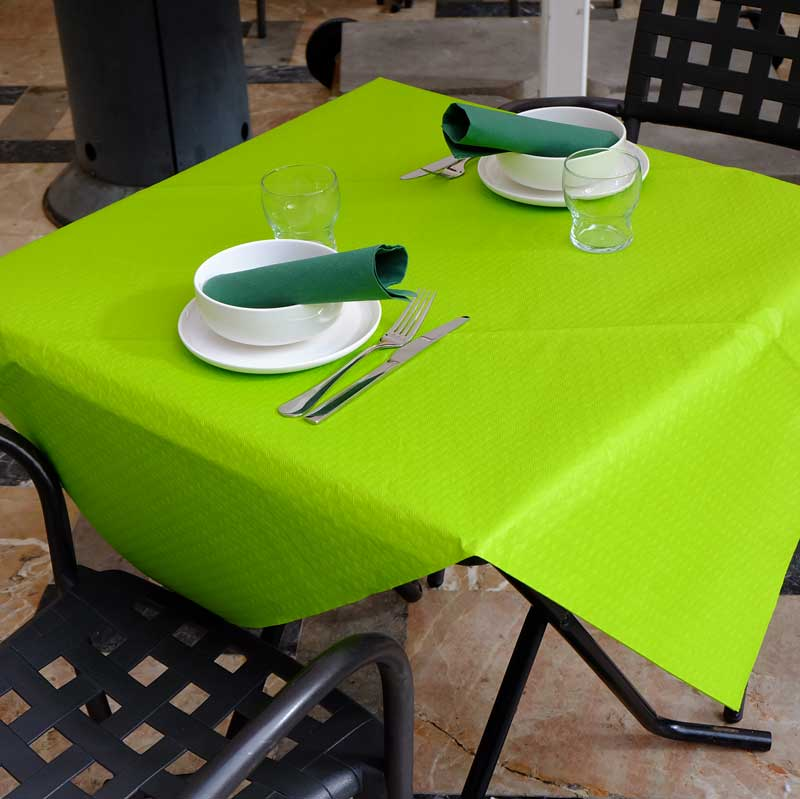 manteles-de-papel-de-color-120x120-pistacho-la-pajarita-mapelor