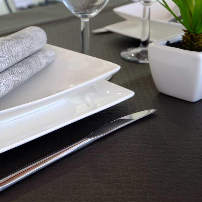 manteles-de-papel-de-colores-1,2x100-negro-la-pajarita-mapelor