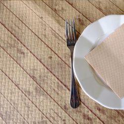 manteles-de-papel-ecologicos-gogreen-tablas-100x100-detalle-la-pajarita-mapelor