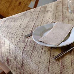 manteles-de-papel-ecologicos-gogreen-tablas-100x100-la-pajarita-mapelor