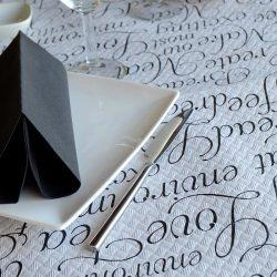 manteles-de-papel-elegantes-parole-100x100-la-pajarita-mapelor