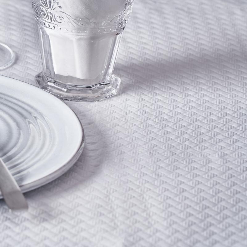 manteles-de-papel-en-rollo-1x200-blancos-la-pajarita-mapelor