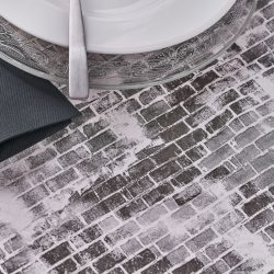 manteles-de-papel-individuales-30x40-blocks-la-pajarita