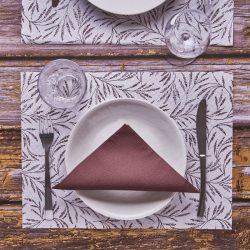 manteles-de-papel-individuales-30x40-garden